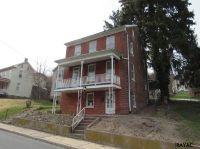 Home for sale: 157 Hanover St., Glen Rock, PA 17327