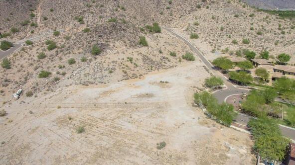 21059 W. Canyon Dr., Buckeye, AZ 85396 Photo 17