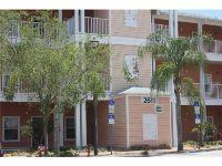 Home for sale: 2611 Bimini Bay Crescent, Davenport, FL 33897