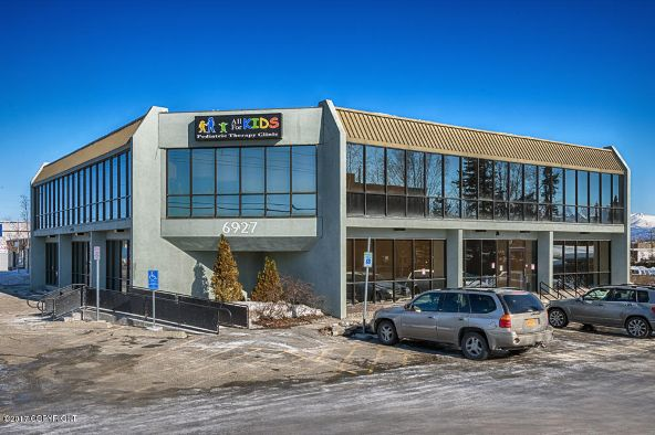 6927 Old Seward Hwy., Anchorage, AK 99518 Photo 1