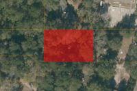 Home for sale: 139 Bruce K Smalls Dr., Beaufort, SC 29906