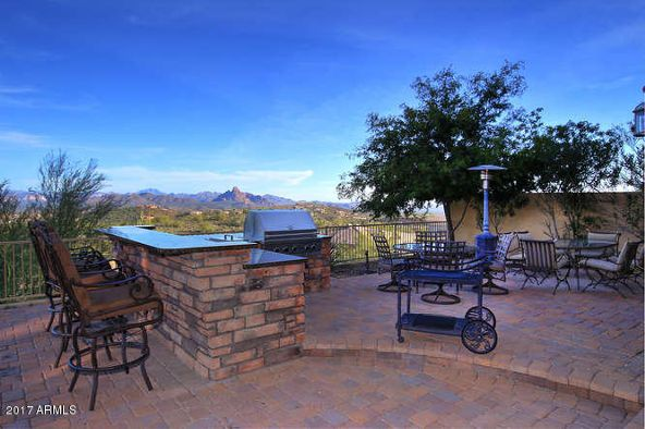 10847 N. Mountain Vista Ct., Fountain Hills, AZ 85268 Photo 29