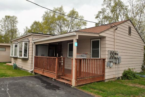 1600 W. 11th Avenue, Anchorage, AK 99501 Photo 47