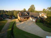 Home for sale: 349 Misty Ln., Wedowee, AL 36278