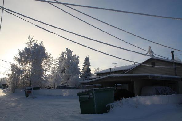 1117 Karluk St., Anchorage, AK 99501 Photo 10