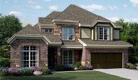 Home for sale: 2114 Chippewa Hills, Gunter, TX 75058
