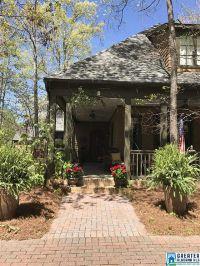 Home for sale: 81 Burnham St., Birmingham, AL 35242