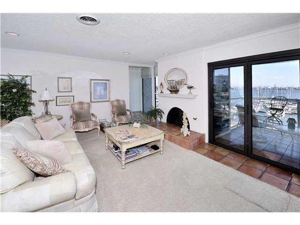 1665 Glorietta Blvd. Blvd. 3b, Coronado, CA 92118 Photo 6