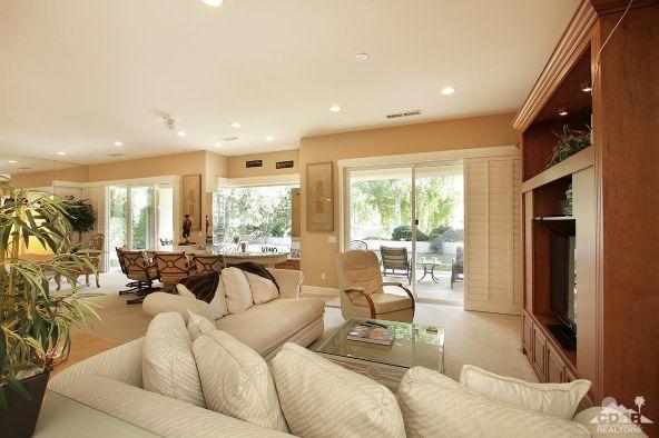54834 Southern Hills, La Quinta, CA 92253 Photo 36