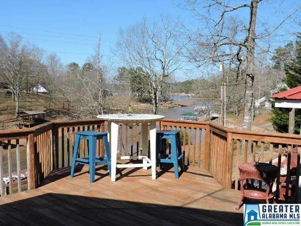 363 Wedowee Creek View Dr., Wedowee, AL 36278 Photo 15