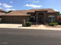 Home for sale: 5127 E. Marino Dr., Scottsdale, AZ 85254
