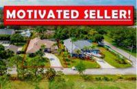 Home for sale: 10840 S.E. Seminole Terrace, Tequesta, FL 33469