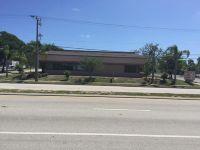 Home for sale: 841 Ridgewood Avenue, Daytona Beach, FL 32117