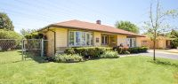 Home for sale: 11201 South Westwood Dr., Palos Hills, IL 60465