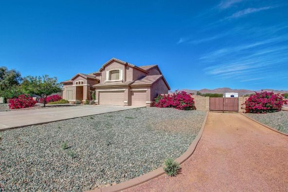 8422 N. 178th Avenue, Waddell, AZ 85355 Photo 2