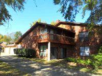 Home for sale: 5959 Holbrook Dr., Jackson, MS 39206