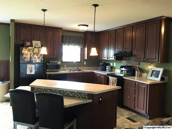 1180 County Rd. 305, Moulton, AL 35650 Photo 21