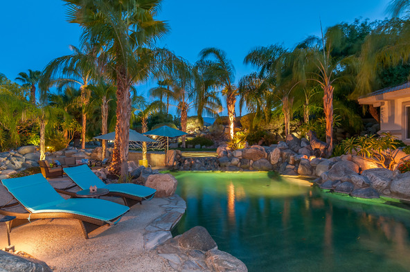 77545 Robin Rd., Palm Desert, CA 92211 Photo 42