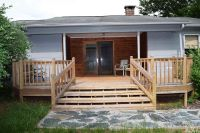 Home for sale: 5778 Petra Mill Rd., Granite Falls, NC 28630