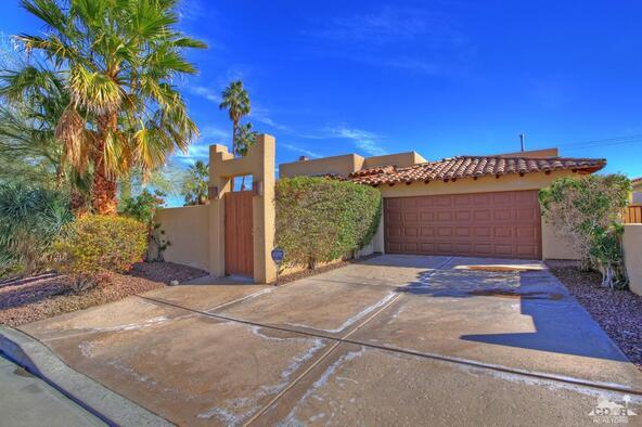 52280 Avenida Herrera, La Quinta, CA 92253 Photo 1