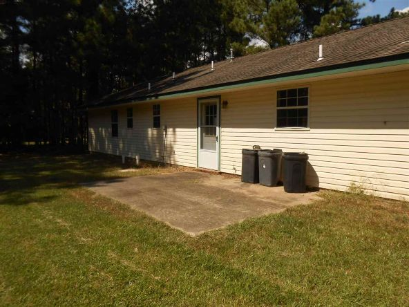 1632 E. Walnut Rd., Gurdon, AR 71743 Photo 48