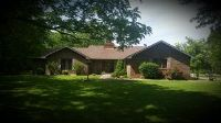 Home for sale: 4419 South 150th Rd., Bolivar, MO 65613