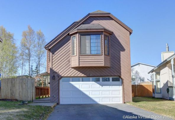 3360 Chaparral Cir., Anchorage, AK 99502 Photo 11