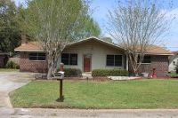 Home for sale: 2190 Floyd Dr., Biloxi, MS 39531
