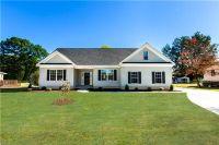 Home for sale: Mm Myrtle Jolliff, Chesapeake, VA 23321