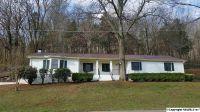 Home for sale: 132 Hartside Rd., Owens Cross Roads, AL 35763