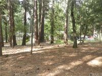 Home for sale: 0 Guilford Cir., Magalia, CA 95954