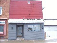 Home for sale: 147 S. Ludington, Columbus, WI 53925