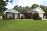 Home for sale: 1627 Devon Dr., Albany, GA 31721