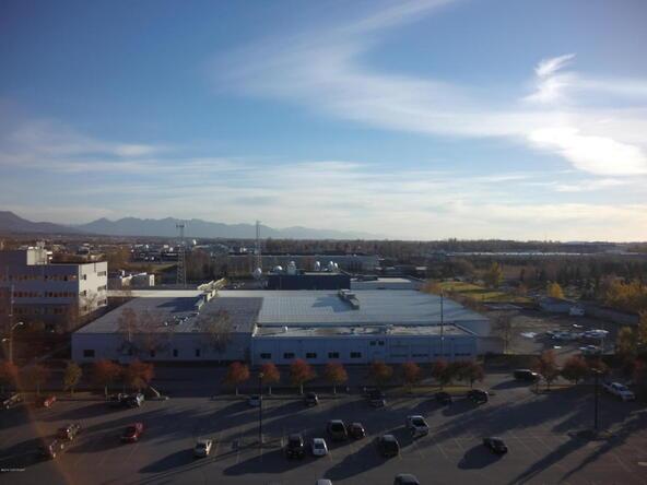 582 E. 36th Avenue, Anchorage, AK 99503 Photo 47