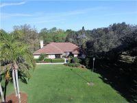 Home for sale: 17461 Frank Rd., Alva, FL 33920