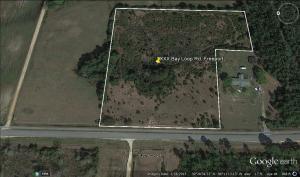 2751 Co Hwy. 83a W. Rd., Freeport, FL 32439 Photo 10