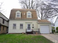 Home for sale: 1505 North Carroll St., Carroll, IA 51401