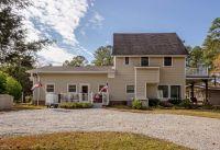 Home for sale: 5967 Rousseau Creek Rd., Thomson, GA 30824
