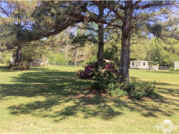 2430 County Rd. 85, Deatsville, AL 36022 Photo 26