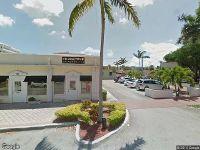 Home for sale: W. Palmetto Park Apt 110 Rd., Boca Raton, FL 33432