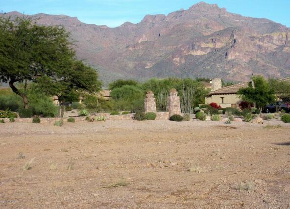 7220 E. Spanish Bell Ln., Gold Canyon, AZ 85118 Photo 4