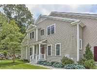 Home for sale: 160 Preservation Way, South Kingstown, RI 02879