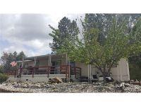 Home for sale: 11270 Konocti Vista, Lower Lake, CA 95457