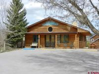 Home for sale: 160 S. Amelia St., Ridgway, CO 81432