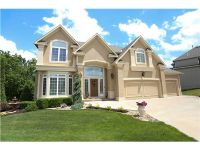 Home for sale: 1044 N.E. Serenity Cir., Lee's Summit, MO 64064