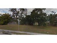 Home for sale: 31 S. Kirkman Rd., Orlando, FL 32811