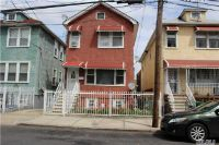 Home for sale: 4326 Edson Ave., Bronx, NY 10466