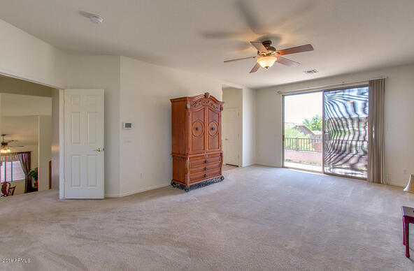 4357 S. Columbine Way, Gold Canyon, AZ 85118 Photo 5