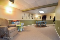 Home for sale: N020 Pleasant Hill Rd., Wheaton, IL 60187