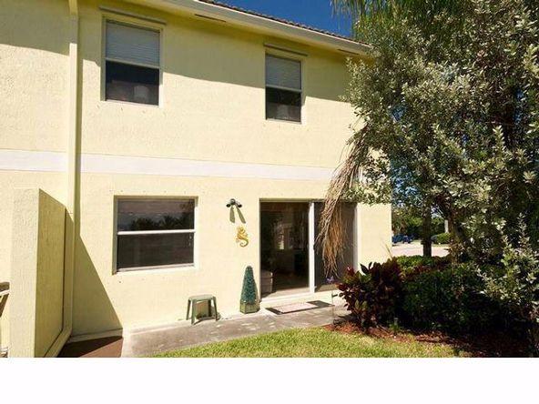 16243 Sierra Palms Dr., Delray Beach, FL 33484 Photo 7